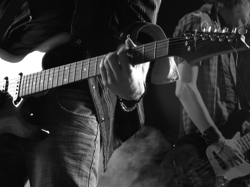 live_concert_recording