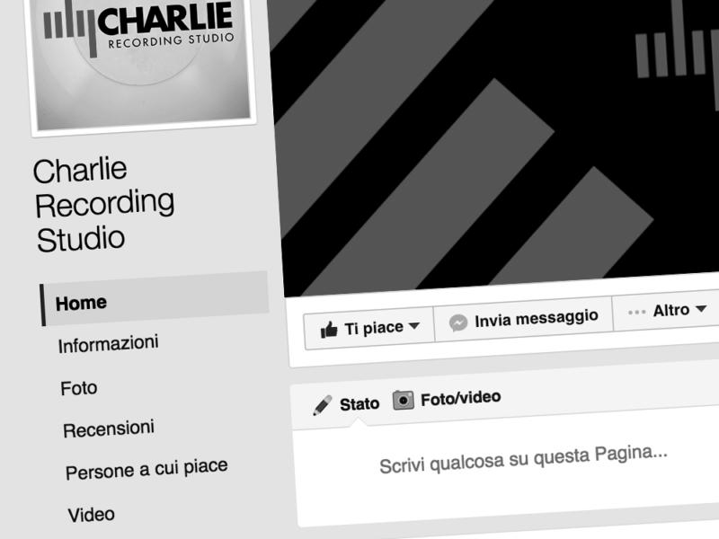 pubblicizzazione_by_charlie